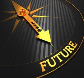 vision-future